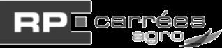 Logo RP Agro